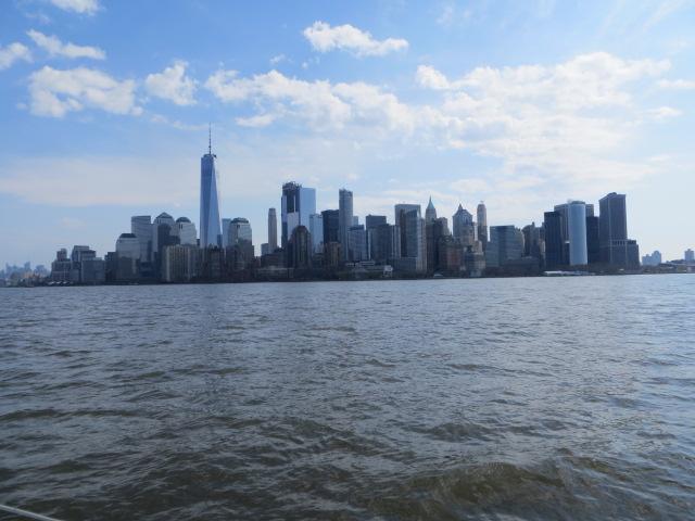 NYC-Skyline-2