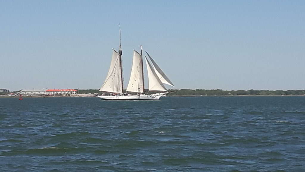 Schooner-Cape-Fear-HBR