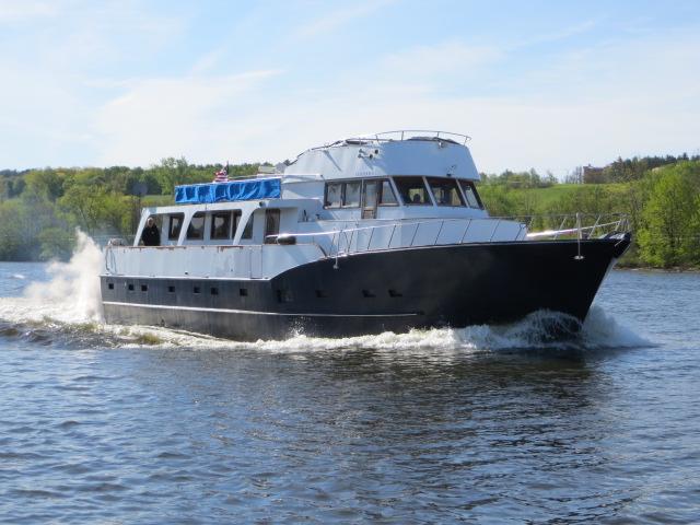 72' Trawler-2