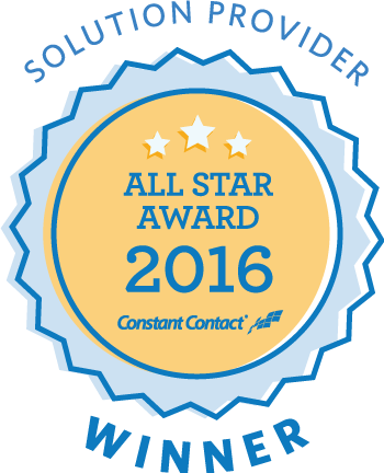 2016 All Star Award