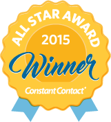 2015 All Star Award