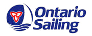 Ontario Sailing Association Logo